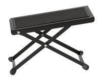 Xline Stand GFS-5 Подставка под ногу гитариста, материал метал, цвет чёрный, вес 0.75кг