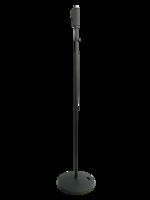 XLine Stand MSS-17 Микрофонная стойка
