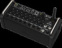 Behringer XR18 Цифровой микшер