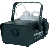 American DJ FogStorm 1200HD генератор дыма