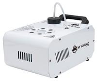 American DJ VF Volcano генератор дыма с вертикальным направлением