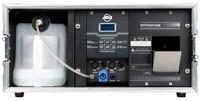 ADJ BubbleTronAmerican DJ Entourage мобильный DMX-генератор дымки мощностью 1500 Вт
