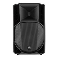 RCF ART 715-A MK4 активная акустическая система 700 Вт, цвет черный