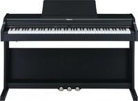Roland RP102-BK цифровое пианино