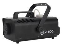 American DJ VF1100 Генератор дыма