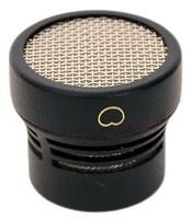 Октава КМК 2191 капсюль микрофонный для МК-012, кардиода