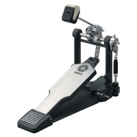 Yamaha Kick Pedal FP9500C, double chain drive