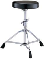 YAMAHA DS750 Стул для барабанщика