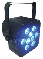 Highendled YHBL-001T-3W-9 Светодиодный прожектор