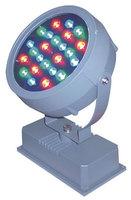 Highendled YHLL-010 Светодиодный прожектор уличный