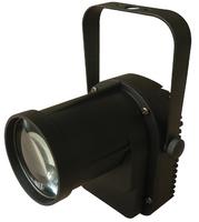 Highendled YHLL-019 Светодиодный прожектор