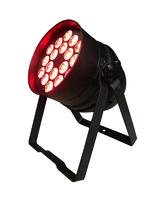 Highendled YHLL-075H Светодиодный прожектор