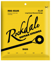 ROCKDALE RBS-45105 ( A062153)