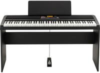 KORG XE20 Цифровое пианино