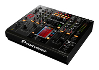 PIONEER DJM-2000NXS DJ Микшер