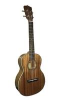 M.FERNANDEZ MFT-239 Укулеле тенор (гавайская гитара) 4 струны